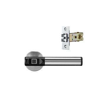 Digital Door Lock IDH 512