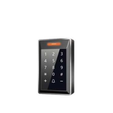 Idenmatic Access Control Card Recognition IDB-411